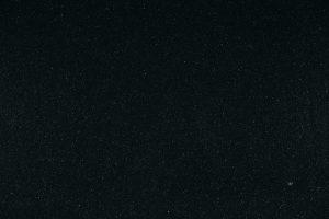 BLACK-GALAXY-NEW