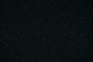 BLACK-GLAXY-LINE