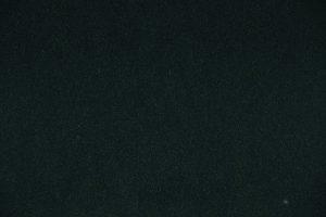 BLACK-PEARL-RAGHAVENDRA