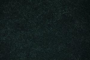 BLACK-PEARL-STONE-AGE