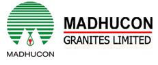 Madhucon Granites